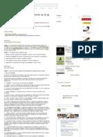 11 | Decreto nº 56.819, de 10 de Março de 2011 de São Paulo