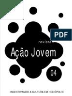 Revista Acao Jovem 04