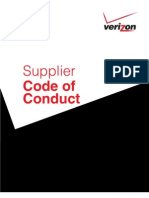 Supplier Code of Conduct 31536[1]