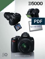25452_D5000_brochure
