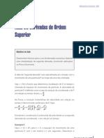 MS_impresso_aula08