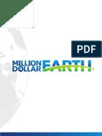 Million Dollar Earth