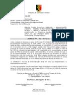 03146_09_Citacao_Postal_moliveira_APL-TC.pdf