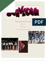 catalogo merca11