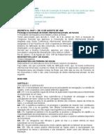 Codigo_de_Bustamante_-_resumo