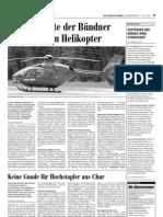 Die Südostschweiz Seite 4
