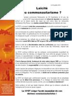 15_11_laicite_ou_communautarisme