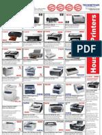 Printers-20100618