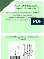 deformacion_de_suelos_3