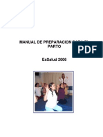 1 b Manual Ppo Essalud