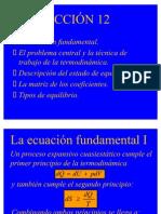 leccion12