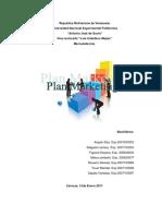 Trabajo Final Del Plan Marketing (Modulo 5) (1)
