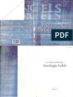 Astrologija ANDJELA, Imsiragic