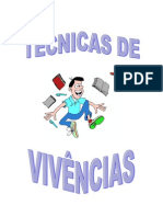 _Dinamicas_de_vivencia