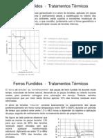 Toto_FerroFundido2
