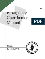 EC Manual