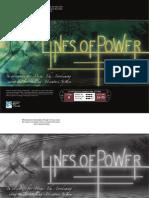 Mage the Awakening - SAS - Lines of Power