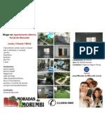 Apartamentos Casas Imoveis No Portal Do Morumbi Locacao e Venda Com Fotos e Videos - Encontre o Seu Agora Mesmo