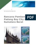 Klhs Padang Bay City