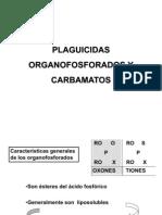 2 Org Fosf Carbamat