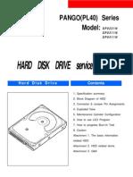 Pango SVC Manual Eng