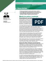 Asia Consumer Anecdotes-171110