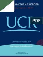 Guía II-2011