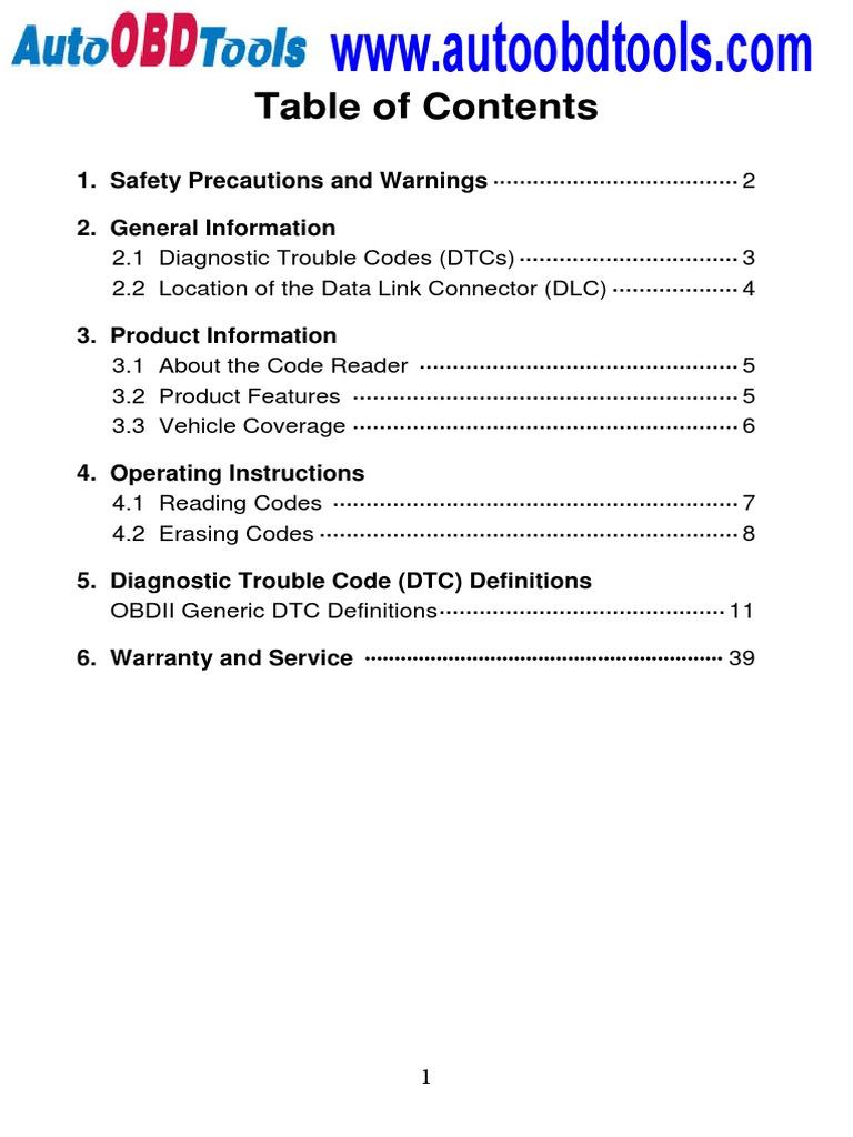 Toyota Sienna Service Manual: Transmission Range Sensor Circuit Malfunction(PRNDL Input)