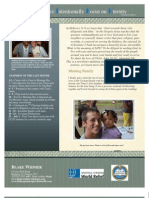 June 2011 E-newsletter
