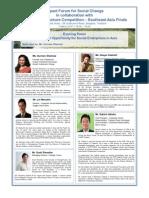 Thailand Speakers