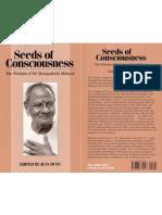 sri nisargadatta maharaj - seeds of consciousness