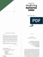 Medicina_natural_al_alcance_de_todos_Manuel_Lezaeta_Achar_n
