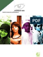 REPORT Malaysia+Indonesia