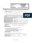 Guía de examen extraordinario 2011 2012
