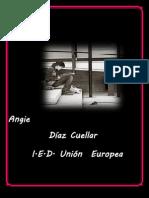 ANGIE DIAZ CUELLAR 1102 (2011)