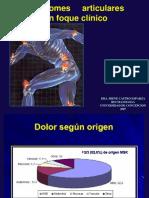 Poliatritis_DraIreneCastro