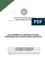 46_Ly_Fom_Des_Rur_Sustentable