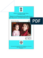 28_Revised Factsheet_Rae Bareli UP