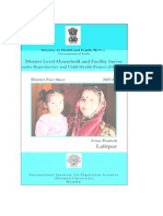 37 Revised Factsheet Lalitpur UP