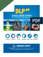 Dlp Booklet