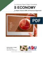 Web Economy