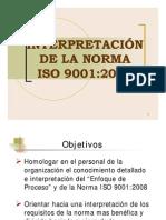 CURSOS-Interpr-norma-9001-2008