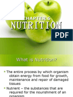 Nutrition[1]