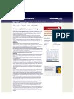20110706-UK Tremors Amplify Unfair Perception of Fracking