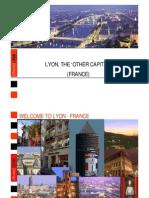 Lyon Presentation