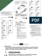 Servicio Técnico Fagor IM VCE-1820 CP web