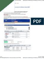 1&1 Web Hosting FAQ _ How Do I Create My Own Name Servers for Windows Server 2003