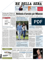 newest df186 4439d Corriere 20110708