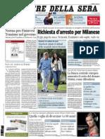 Corriere 20110708