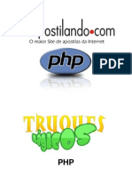 Php Truquesmagicos